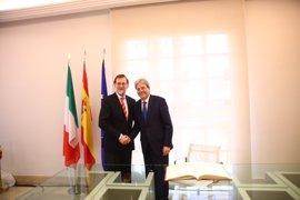 Rajoy participará mañana en Lisboa en la II Cumbre de Países del Sur de la UE