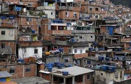 Más de 100 millones de brasileños carecen de títulos de propiedad sobre sus viviendas
