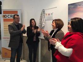 Junta pone en marcha un estudio para actualizar la situación de las personas sin hogar en Andalucía