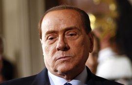 Un juez da luz verde al juicio contra Berlusconi por los sobornos durante el caso 'Ruby'