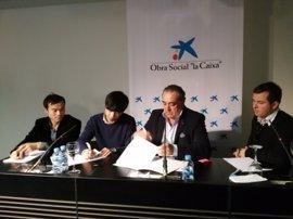 Restauración Mallorca firma un acuerdo para crear la Delegación Territorial de Llevant de Palma