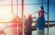 Viajes en familia, cómo aprovecharlos para estrechar los vínculos