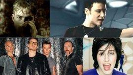 20 canciones que no creerás que ya tienen 20 años