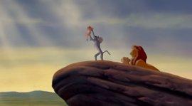 VÍDEO: Las mejores escenas de las películas Disney, en 6 minutos