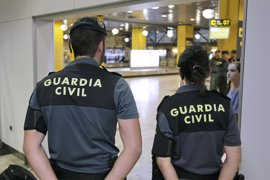 Ciudadanos pedirá esta semana explicaciones a Zoido por la precariedad salarial en la Guardia Civil