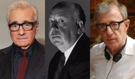 Los 24 directores más prolíficos de la historia del cine