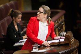 Ciudadanos lleva a votación al Congreso la bajada del IVA al cine y a los espectáculos en vivo