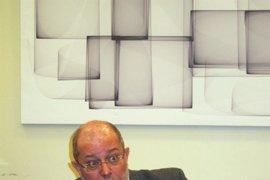 """Igea advierte que la Sanidad en CyL tiene que dejar de ser objeto de """"demagogia"""""""