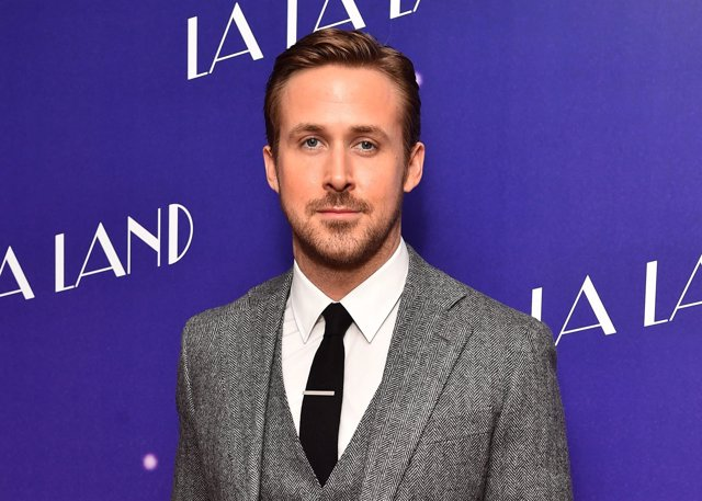 Ryan Gosling no para de cosechar éxitos./ Cordon