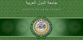 """La Liga Árabe expresa su """"preocupación"""" por la orden ejecutiva de Trump"""