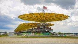 Sepang abre la pretemporada en MotoGP y las primeras pistas para 2017