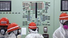 TEPCO localiza lo que parece ser combustible nuclear bajo el reactor 2 de Fukushima-1