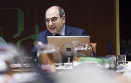 """Gobierno vasco denuncia que el Consejo Interterritorial de Salud está """"al servicio"""" del PP y pide su reforma"""