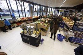 El grupo Uvesco aumenta su facturación en 2016 un 4%, hasta 652 millones