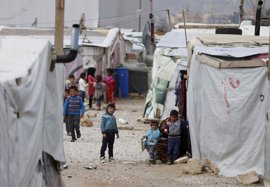 """MSF denuncia que el fin del programa de refugiados en EEUU pondrá en """"peligro directo sus vidas"""""""