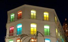 El Pleno de Diputación aprueba iniciar el procedimiento para rescindir el contrato del Museo Taurino por incumplimiento