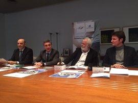 La Casa del Cordón de Burgos acogerá entre febrero y abril una nueva edición del Ciclo Cordón Barroco
