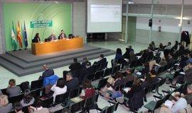 Ifapa aplaude el interés del sector agroalimentario por las iniciativas de bioeconomía
