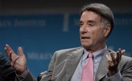 El magnate brasileño Eike Batista regresa al país para responder por cargos de corrupción