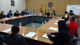 El Consell Comarcal del Pallars Jussà (Lleida) contrata a 20 mayores de 45 años en paro