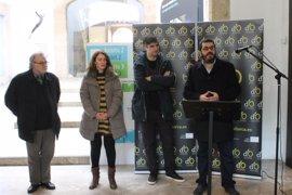 Aumenta un 28,5% la comercialización de la Denominación de Origen Aceite de Mallorca