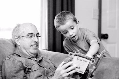 Explican las causas genéticas fundamentales del envejecimiento humano