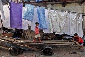 India subvenciona la compra de viviendas para conseguir que en 2022 todos los indios tengan un hogar
