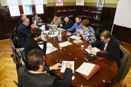El Ayuntamiento crea un grupo de trabajo para preservar los comercios emblemáticos