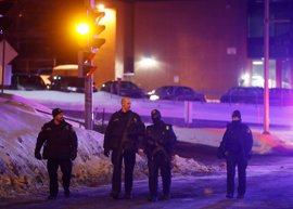 La ONU condena el atentado contra una mezquita de Quebec