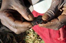 Las primeras damas de Níger, Burkina Faso y Benín prometen luchar contra la mutilación genital femenina