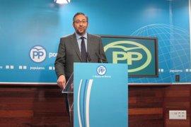 """PP celebra la decisión de anular Puerto Mayor y reconoce que el camino será complicado porque """"se avecinan recursos"""""""