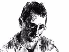 Andoni Luis Adurizek hitzaldia eskainiko du astearte honetan Guggenheim Bilbao Museoan