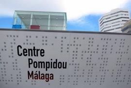 La Casa Natal de Picasso, Centre Pompidou y Museo Ruso se suman a la campaña 'Por amor al arte, dona sangre'