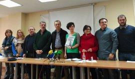 """La Plataforma de la Escuela Pública dice que """"está en manos"""" de Méndez de Vigo la desconvocatoria de la huelga"""