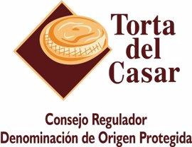 Unas 15.600 personas se alojan en establecimientos turísticos cacereños dentro de una iniciativa de DOP Torta del Casar