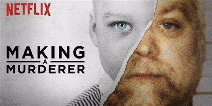 Making a Murderer: ¿Se estrenará la 2ª temporada este año?