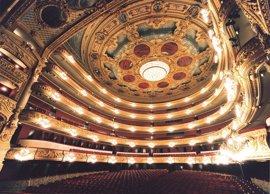 El Liceu coproduce la nueva ópera de George Benjamin que Londres estrenará en 2018