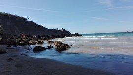 """Asturias cierra """"el mejor año turístico de la historia"""", con casi 2.196.000 visitantes"""
