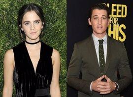 ¿Por qué Emma Watson y Miles Teller no fueron los protagonistas de La La Land?