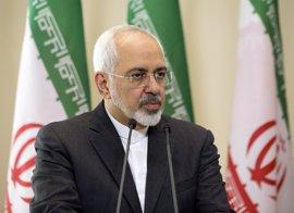 Irán asegura que nunca utilizará sus misiles balísticos para atacar otro país