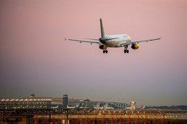 Vueling operará 44 vuelos adicionales con destino o salida en Barcelona por el MWC
