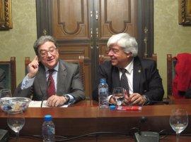 """Millo dice a Homs que quieren cumplir las sentencias cuando otros """"se caracterizan por lo contrario"""""""