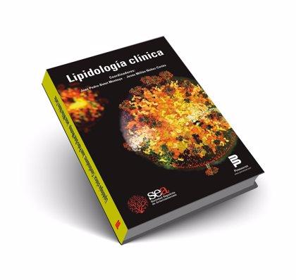 Lipidólogos elaboran un libro para el manejo de las dislipemias y la prevención de enfermedades cardiovasculares