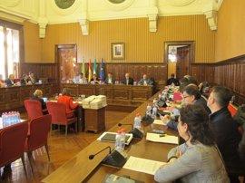 El Fondo de Cooperación de Diputación dispone de cinco millones para préstamos sin interés a los ayuntamientos