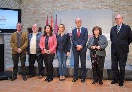 El Ayuntamiento de Toledo lanza la web 'www.toledo30aniversario.com'
