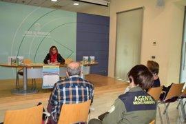 Una veintena de actividades conmemora el Día de los Humedales en Granada