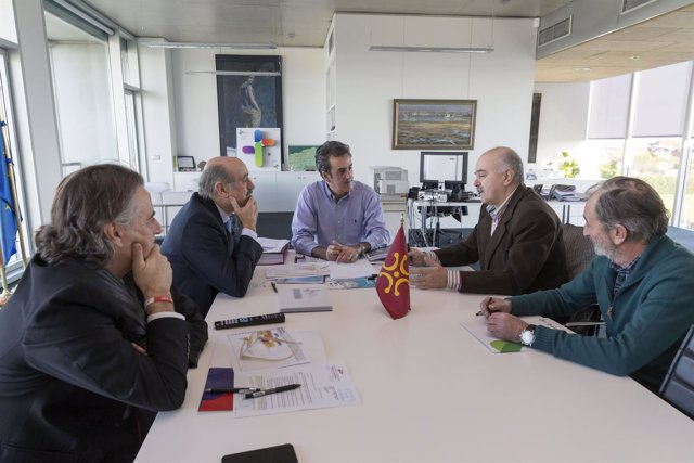 La 39 traves a jubilar 2017 39 entre santander y san vicente - Club nautico santander ...