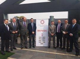 La UE requiere toda la documentación del proyecto del gas en Doñana antes del 19 de febrero