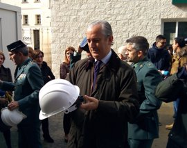 Arsenio Fernández de Mesa, nuevo consejero de Red Eléctrica