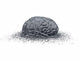 Descubren un nuevo indicador de la aparición del Alzheimer